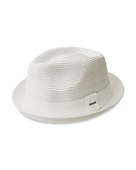 Bailey of Hollywood - Billy Braided Straw Hat