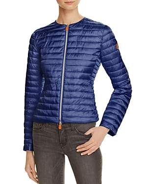Save The Duck Iris Puffer Jacket - 100% Exclusive