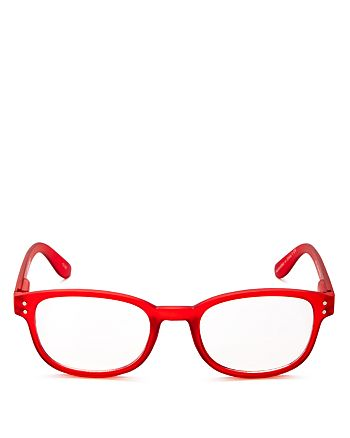 Corinne Mccormack - Color Spex Readers, 48mm