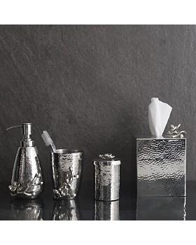 Michael Aram - White Orchid Soap Dispenser