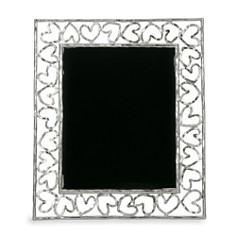 "Michael Aram ""Heart"" Photo Frame, 8X10"" - Bloomingdale's_0"
