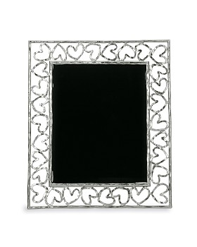 Michael Aram - Heart Photo Frame, 8X10""