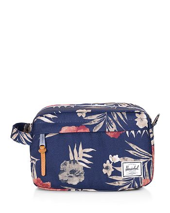 Herschel Supply Co. - Travel Collection Chapter Toiletry Kit