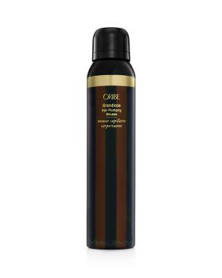 Grandiose Hair Plump Mousse 5.7 oz.