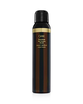 ORIBE - Grandiose Hair Plump Mousse