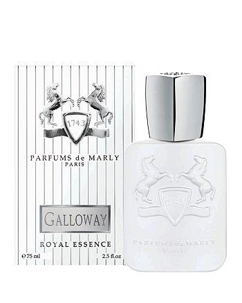 Parfums de Marly - Galloway Eau de Parfum 2.5 oz.