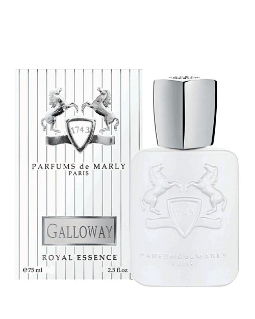 Parfums de Marly - Galloway Eau de Parfum 2.5 oz.