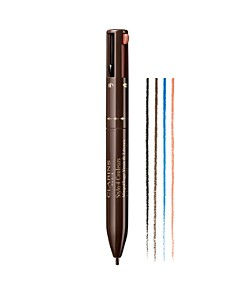 Clarins - All-in-One Pen