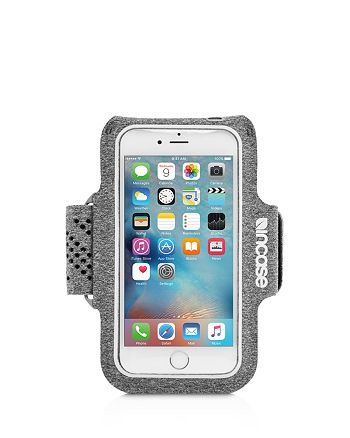 Incase - iPhone 7 and 8 Armband