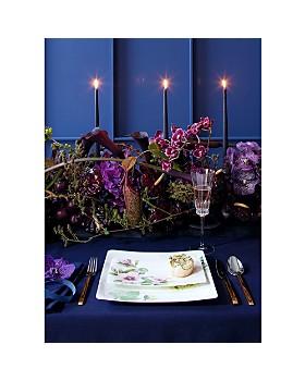 Villeroy & Boch - Quinsai Garden Dinnerware