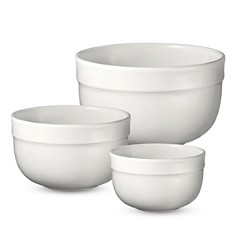 Emile Henry Bowls, Set of 3 - Bloomingdale's_0