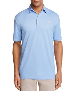 Johnnie-O Fairway Classic Fit Polo Shirt - Bloomingdale's_0