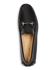 The Men's Store at Bloomingdale's - Bit Loafers - 100% Exclusive