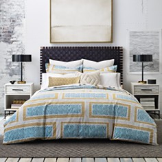 DwellStudio Medina Bedding Collection - Bloomingdale's_0
