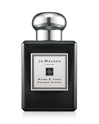 Jo Malone London - Myrrh & Tonka Cologne Intense 1.7 oz.