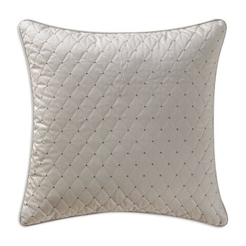 Waterford - Chantelle Quilted Euro Sham