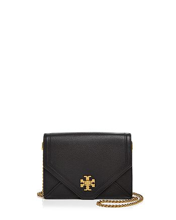 8685e00736d Tory Burch - Kira Leather Crossbody