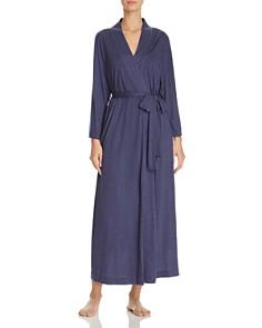 Natori - Shangri La Knit Robe & Gown