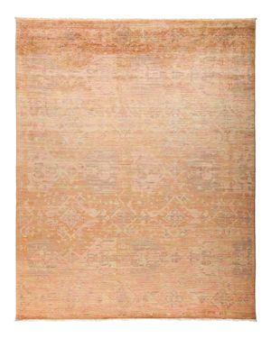 Solo Rugs Vibrance Area Rug, 8' x 10'3 2454693