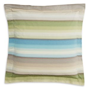 Missoni Plinio Euro Sham, Pair - 100% Exclusive