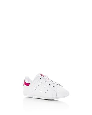 Adidas Girls Stan Smith SlipOn Sneakers  Baby