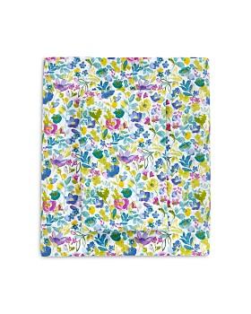 bluebellgray - Eden Floral Sheet Sets