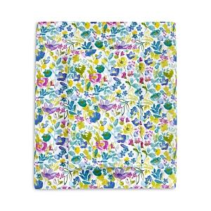 bluebellgray Eden Floral Sheet Set Full