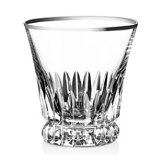 Villeroy & Boch Grand Royal Platinum Old Fashioned Glass - 100% Exclusive - Bloomingdale's_0