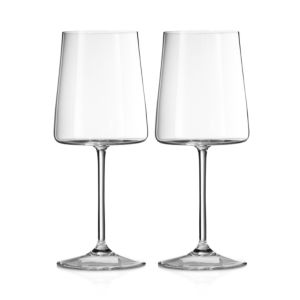 Vera Wang Metropolitan Goblet, Set of 2