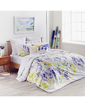 bluebellgray - Bluebell Woods Bedding Collection