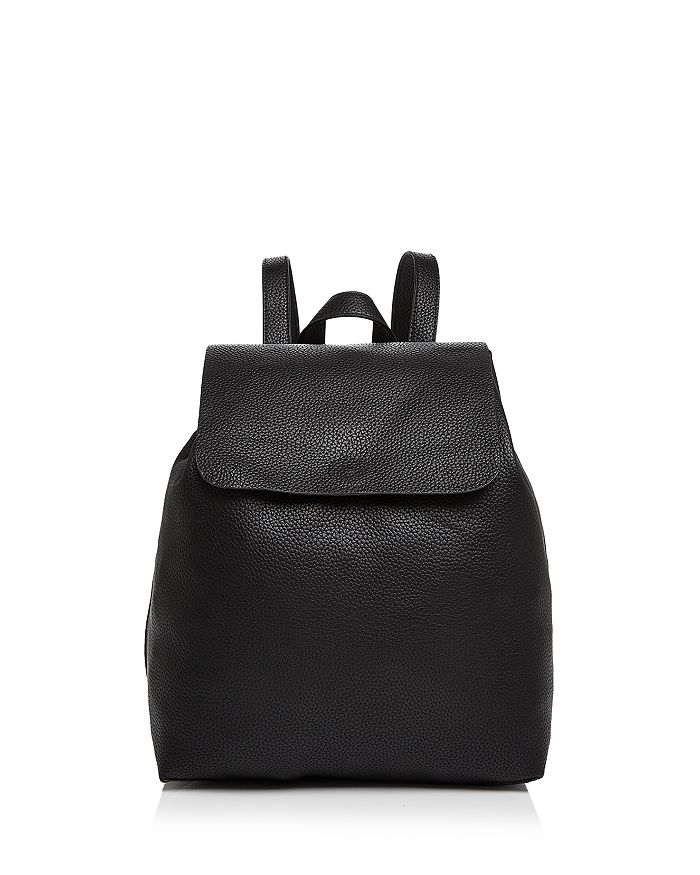 00bfb09ffec0 Street Level - Avery Backpack