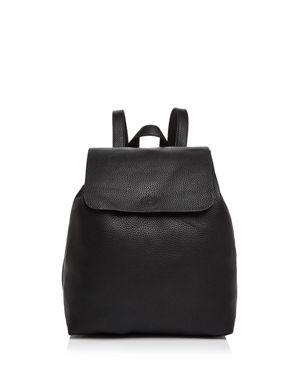 Street Level Avery Backpack
