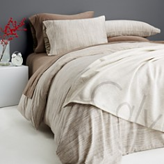 Calvin Klein Modern Cotton Strata Bedding Collection - Bloomingdale's_0