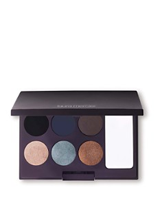 Laura Mercier Intense Clays Editorial Eye Palette - Bloomingdale's_0