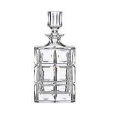 Thomas O'Brien for Reed & Barton New Vintage Odeon Decanter - Bloomingdale's_0