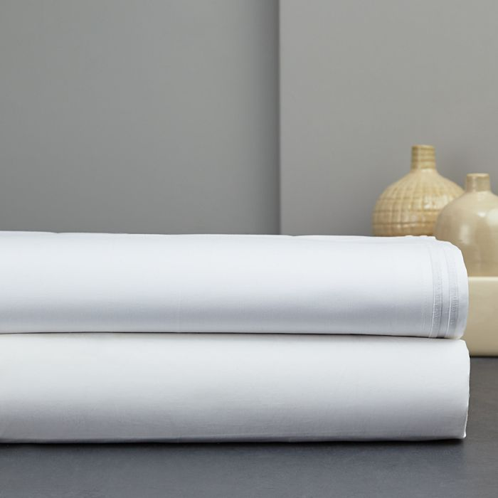Hudson Park Collection - Italian Percale Sheets - 100% Exclusive