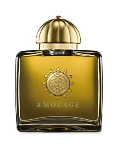 Amouage Jubilation Woman 25 Eau de Parfum - Bloomingdale's_0