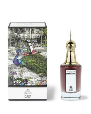 $Penhaligon's Clandestine Clara Eau de Parfum - Bloomingdale's
