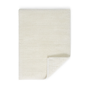 Hudson Park Reversible Bath Rug 21 x 33  100 Exclusive
