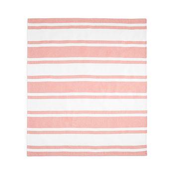Hudson Park Collection - Beach Blanket & Bag - 100% Exclusive