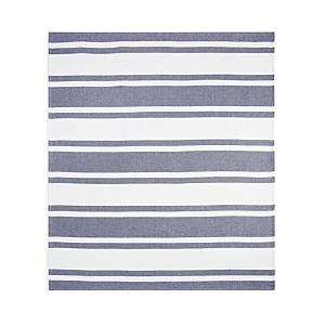 Hudson Park Beach Blanket & Bag - 100% Exclusive