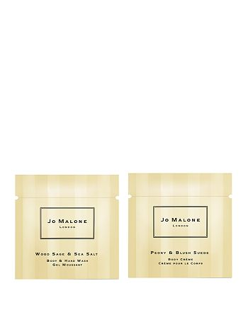 Jo Malone London - Gift with any  purchase!