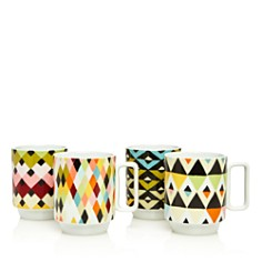 Magpie Viva Mug Collection - Bloomingdale's_0