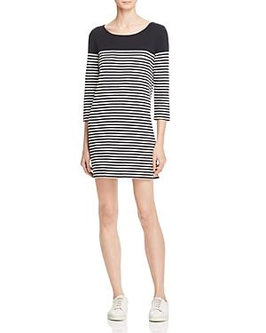 Soft Joie Alyce Striped Dress