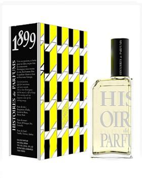 Histoires de Parfums - 1899 Eau de Parfum