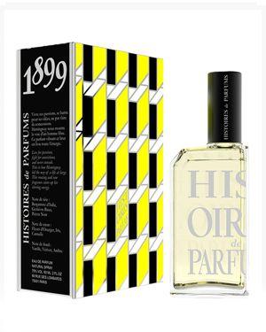 HISTOIRES DE PARFUMS Histoires De Parfums 1899 Eau De Parfum 2 Oz.