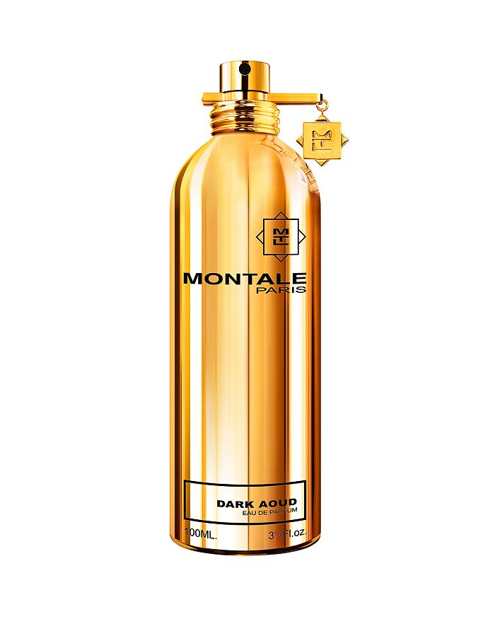 Montale - Dark Aoud Eau de Parfum