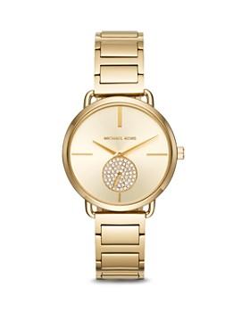 74e8fe2b6afb Michael Kors Watches - Bloomingdale s