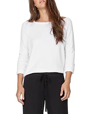 Bailey 44 Bellamar Sweatshirt