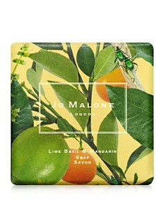 Jo Malone London - Lime Basil & Mandarin Soap